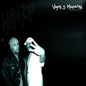 Play & Download Papidandeando by Vagos y Maleantes | Napster