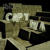 Play & Download Captiva by Falling Up | Napster