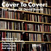 Play & Download David Bowie: Cover To Cover by Various Artists | Napster