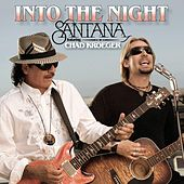 Play & Download Into The Night by Santana | Napster