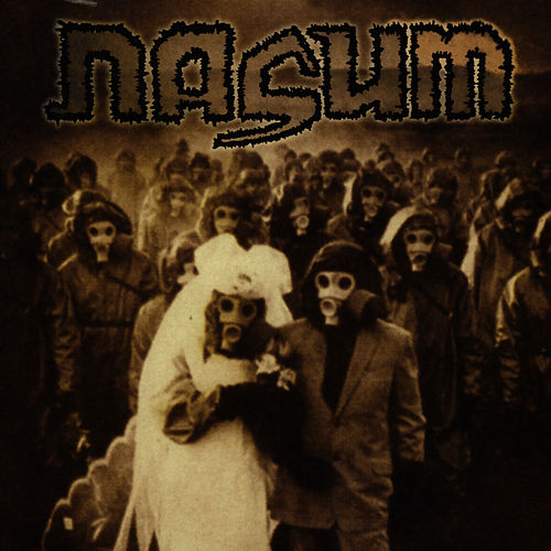 Play & Download Inhale/Exhale by Nasum | Napster