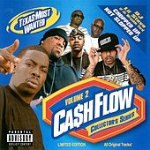 Play & Download Cash Flow Vol. 2 by Various Artists | Napster