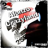 Crazyland de Alonzo