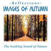 Images Of Autumn by Simply Oboe