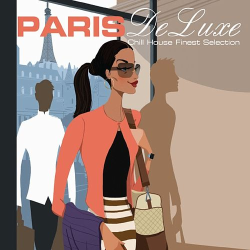 Play & Download Paris De Luxe by Various Artists | Napster