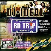 Play & Download Road Trip Vol. 2 by Various Artists | Napster
