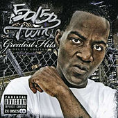 Greatest Hits Vol. 1 And 2 by 50/50 Twin