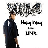 Play & Download Hokey Pokey by Unk | Napster