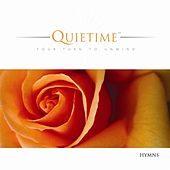 Play & Download Quietime: Hymns by Eric Nordhoff | Napster