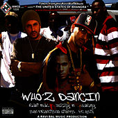 Play & Download Who-Z Dancin by Jazzy B | Napster