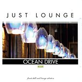 Just Lounge Miami by Various Artists