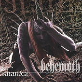 Play & Download Satanica by Behemoth | Napster