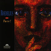 Tace! by Roedelius