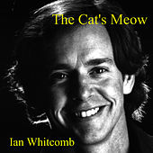 Play & Download The Cat's Meow - Ukulele Favorites From The Roaring Twenties by Ian Whitcomb | Napster