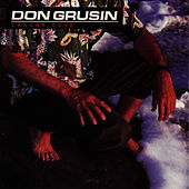 Play & Download Laguna Cove by Don Grusin | Napster