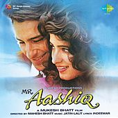 Mr. Aashiq (Original Motion Picture Soundtrack) by Various Artists