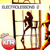 Electrolessons 2 by Various Artists