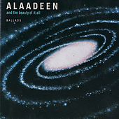 Play & Download And the Beauty of It All by Ahmad Alaadeen   Napster