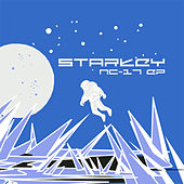 Play & Download NC-17 EP by Starkey | Napster