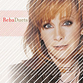 Play & Download Reba Duets by Reba McEntire | Napster
