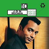 Play & Download Serie Verde- Jon Secada by Jon Secada | Napster