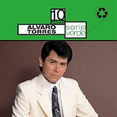 Play & Download Serie Verde- Alvaro Torres by Alvaro Torres | Napster