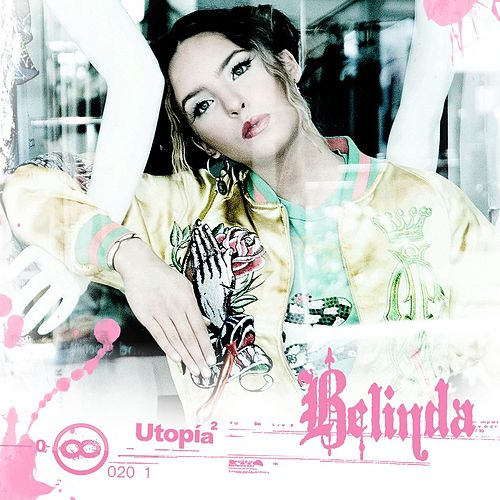Play & Download Utopia 2 by Belinda | Napster