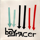 Play & Download To Get a Better Hold You've Got To Loosen Yr Grip by Boyracer | Napster