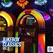 Play & Download JukeBox Classics, Vol. 2 by Various Artists | Napster