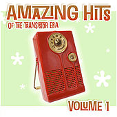Play & Download Amazing Hits Of The Transistor Era Vol. 1 by Various Artists | Napster
