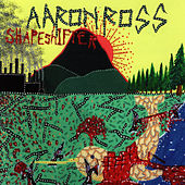 Shapeshifter by Aaron Ross