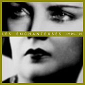 Play & Download Les enchanteuses, vol. 2 by Various Artists | Napster