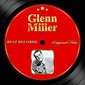 Play & Download Original Hits: Glen Miller by Glenn Miller | Napster