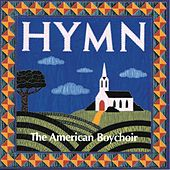 Play & Download Hymn by American Boychoir | Napster
