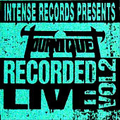 Play & Download The Live EP by Tourniquet | Napster