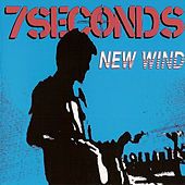 Play & Download New Wind by 7 Seconds | Napster