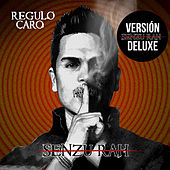 Play & Download Senzu-Rah (Version Deluxe) by Regulo Caro | Napster