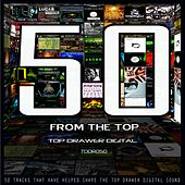 Play & Download 50 From The Top - EP by Various Artists | Napster