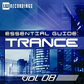 Essential Guide: Trance Vol. 08 - EP by Various Artists