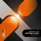 Play & Download Matter & Light by Pariah | Napster