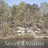 Sweet Dreams by Polly Brown