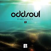 Simplicity - Single by Various Artists