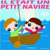 Play & Download Il était un petit navire by Various Artists | Napster