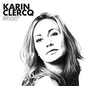 Play & Download Questions / Réponses by Karin Clercq | Napster