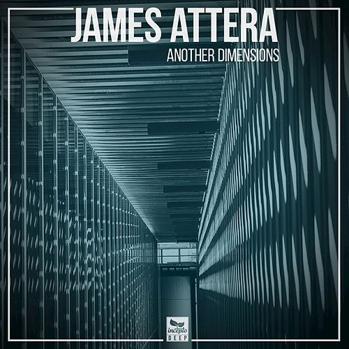 Another Dimensions by James Attera