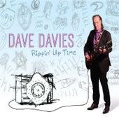 Rippin' Up Time von Dave Davies