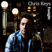 Play & Download Tonight - Single by Chris Keys | Napster
