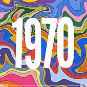 Play & Download 1970 - Single by Mod Sun | Napster