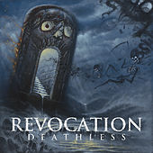 Play & Download Deathless by Revocation | Napster
