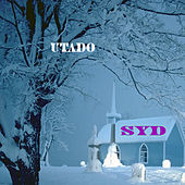 Play & Download Utado by Syd | Napster
